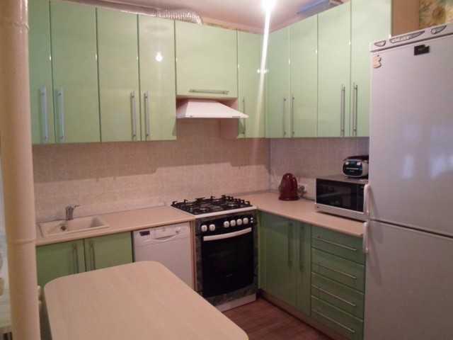 Дизайн большой кухни (75 фото): современные стили, идеи интерьера