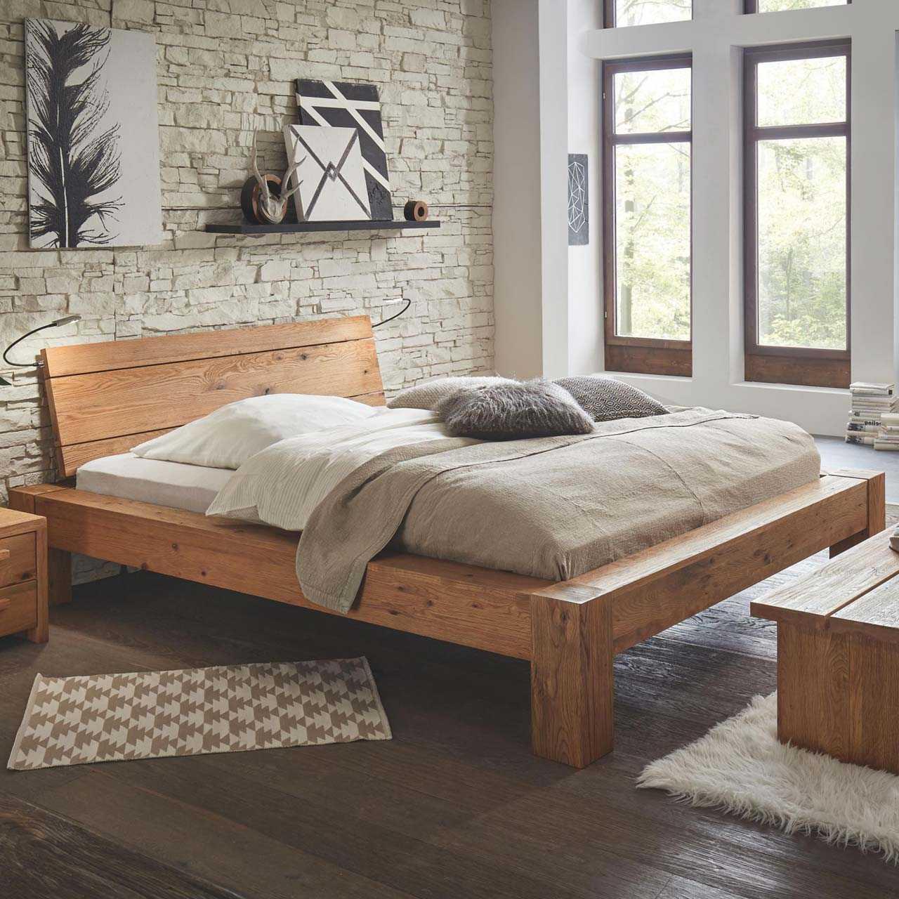 голой кровати двуспальные для деревянного дома фото очень удобно ставишь