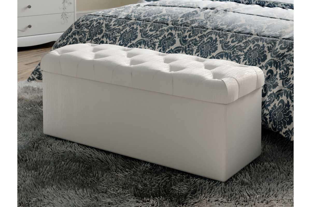 Спальни мебель юга фото несколько причин