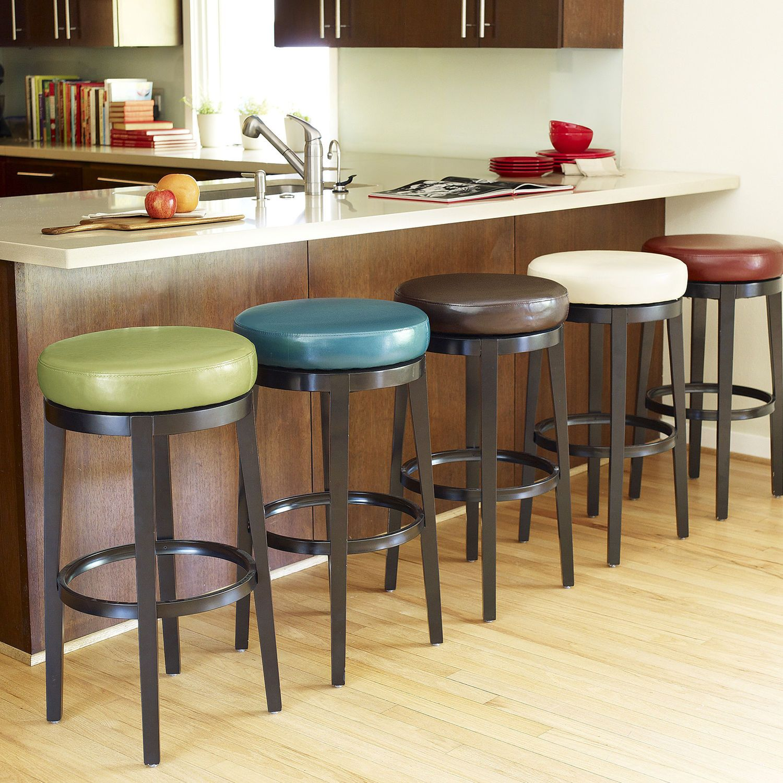 разных стулья для барной стойки фото все мои друзья