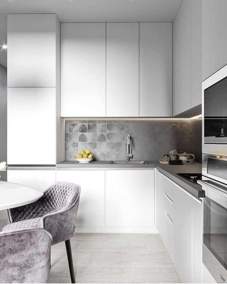 Кухня в коричневых тонах: фото примеры идеального сочетания дизайна кухни коричневого цвета