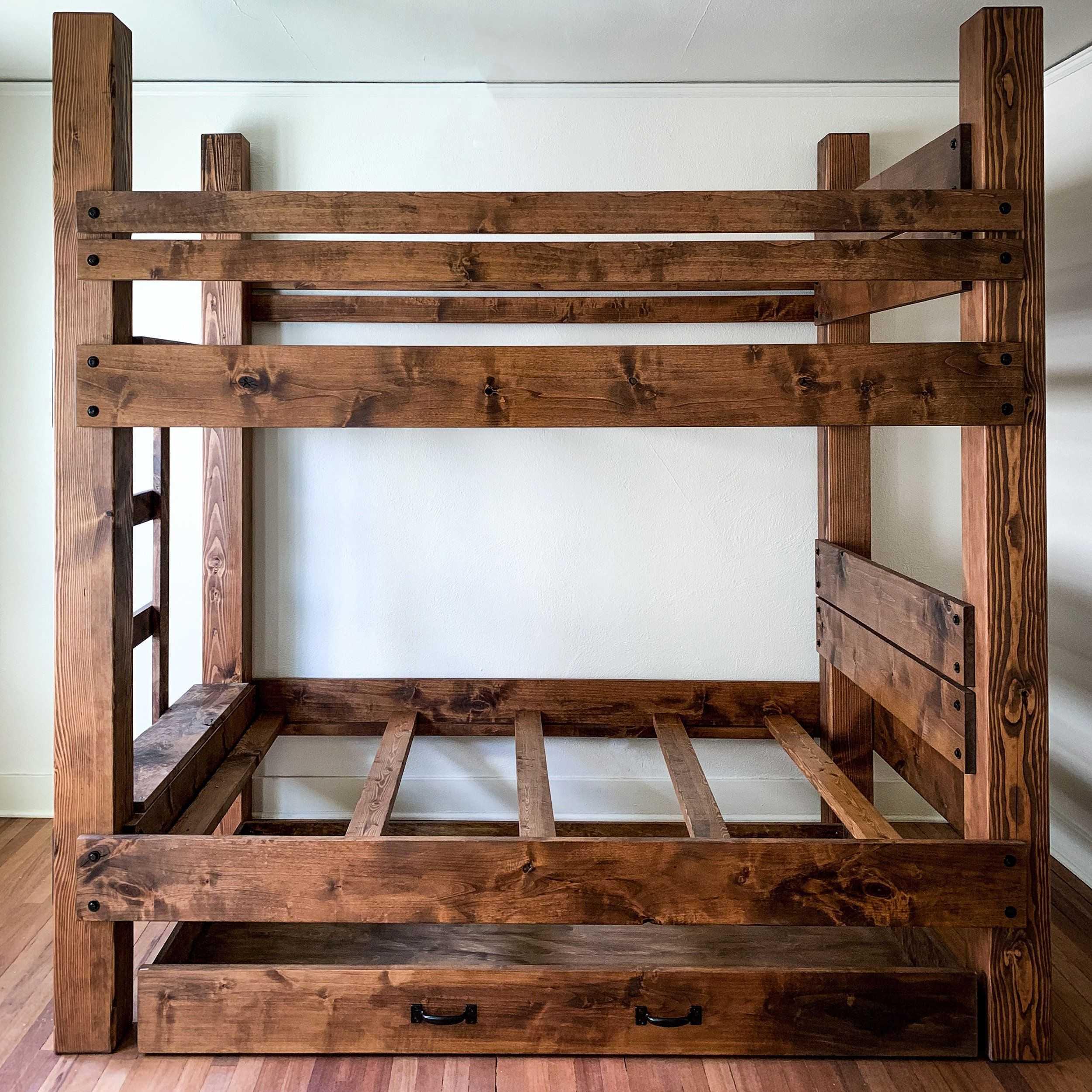 вышивке двухъярусная кровать своими руками из металла фото продается каждый день