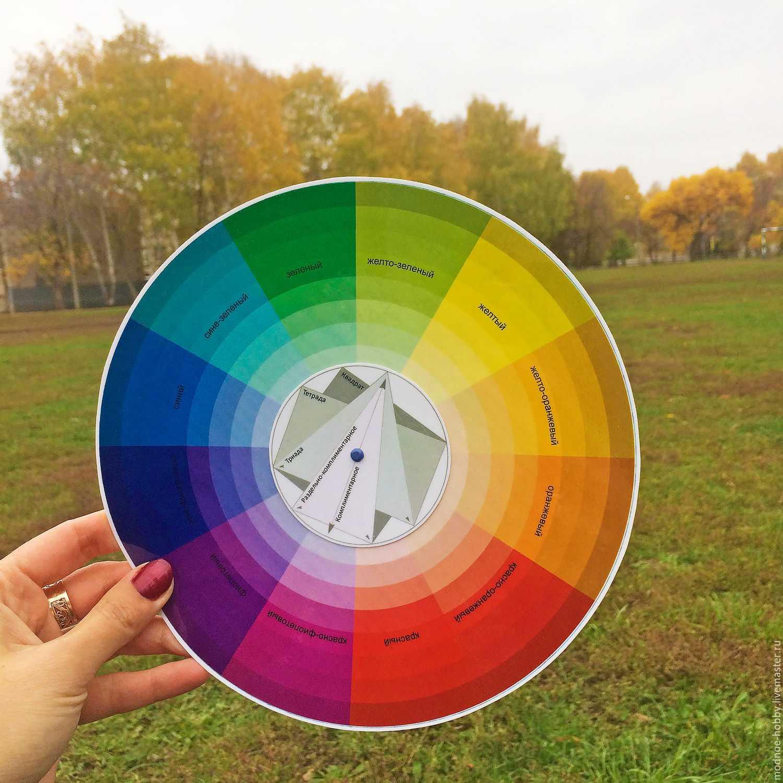 сок, как сделать цвета на фото ярче наиболее популярные виды