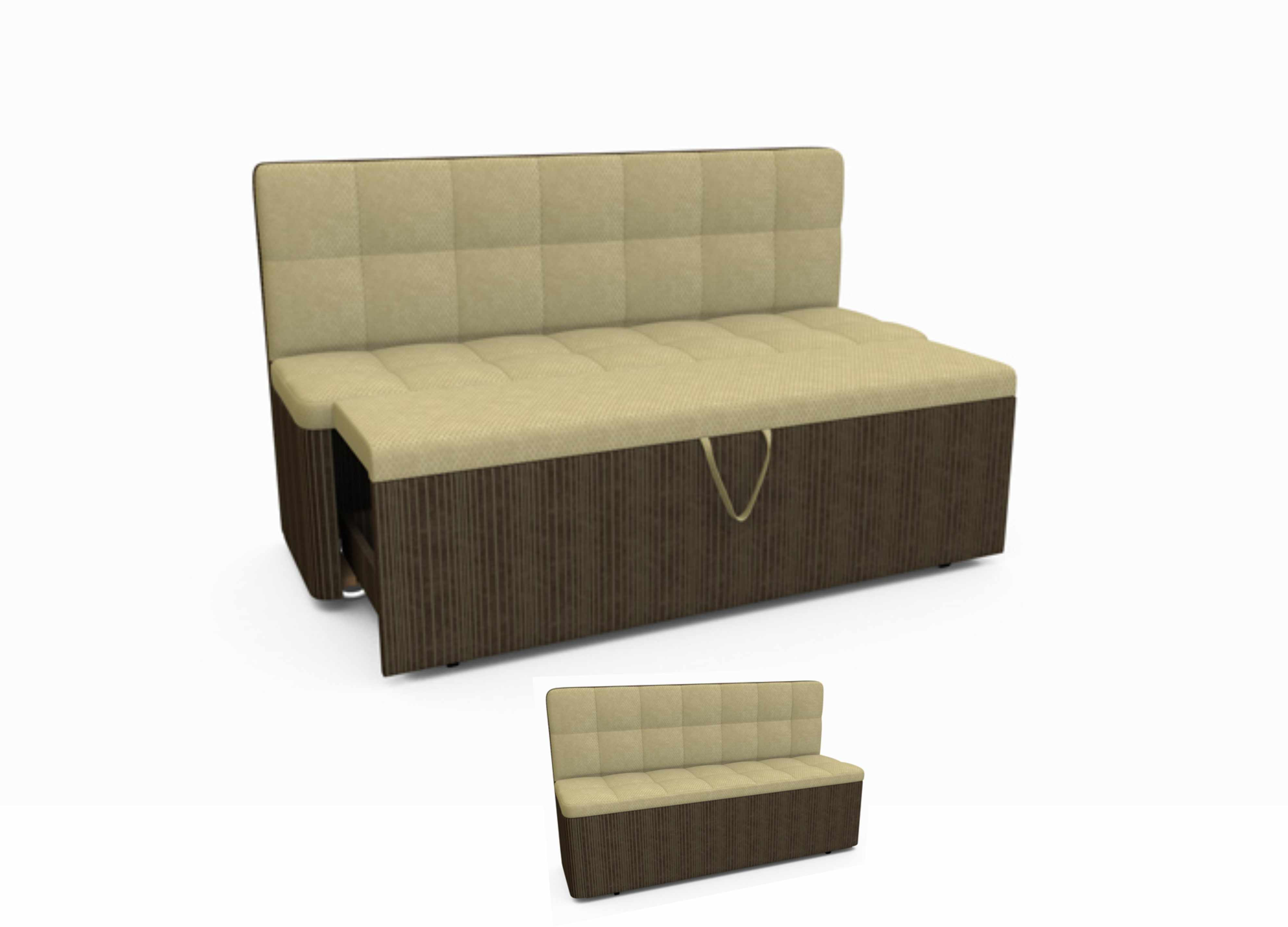 Маленький диван на кухню (86 фото): небольшие кухонные раскладные диванчики