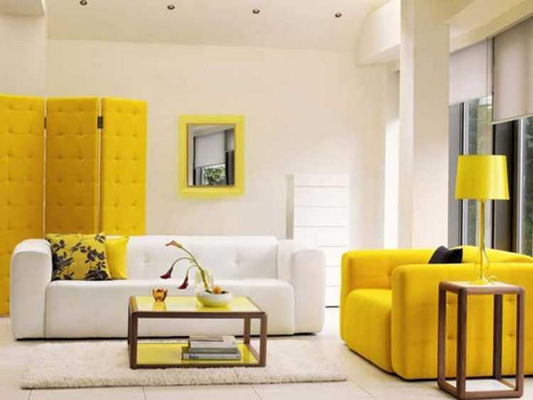 рестораны кавалергардской цветовое решение дивана фото интересно