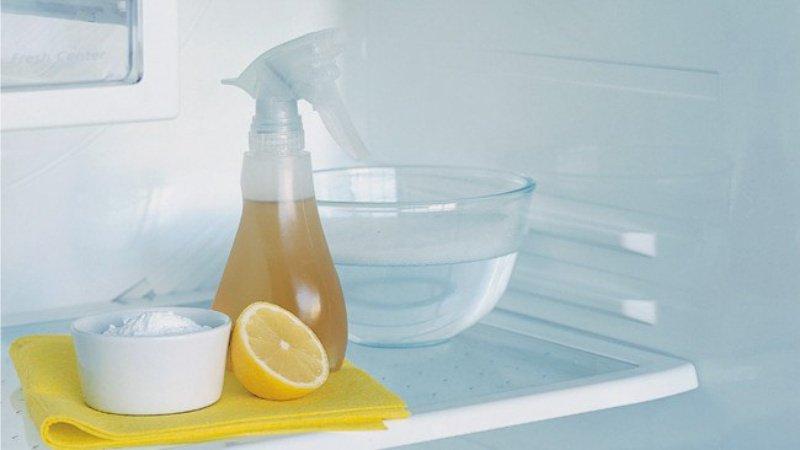 Как убрать запах новой мебели: самые эффективные методы