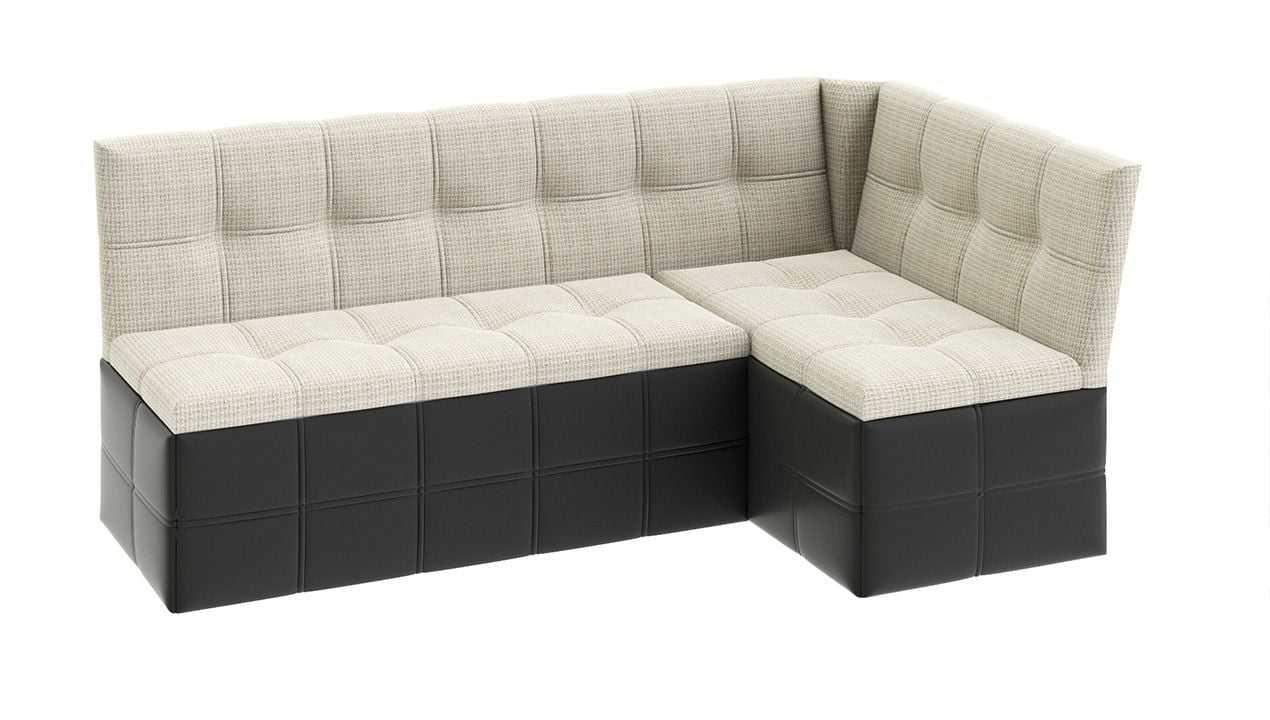 кухонный мягкий диван со спальным местом фото керимовых это