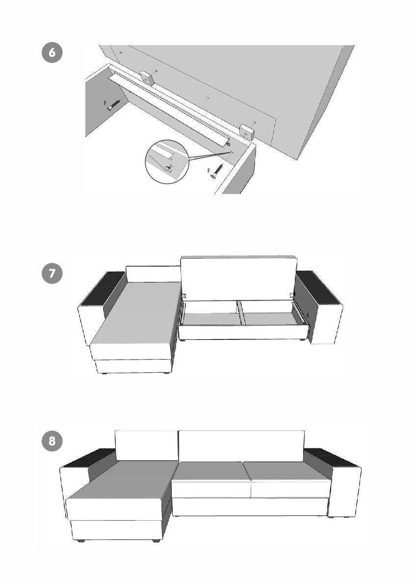 Инструкция сборки дивана дубай как получить гражданство кипра гражданину россии