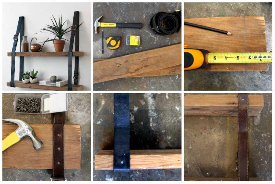 Угловые полки на кухню: над столом, навесные, как и где повесить, способы крепления, полезные советы, фото.