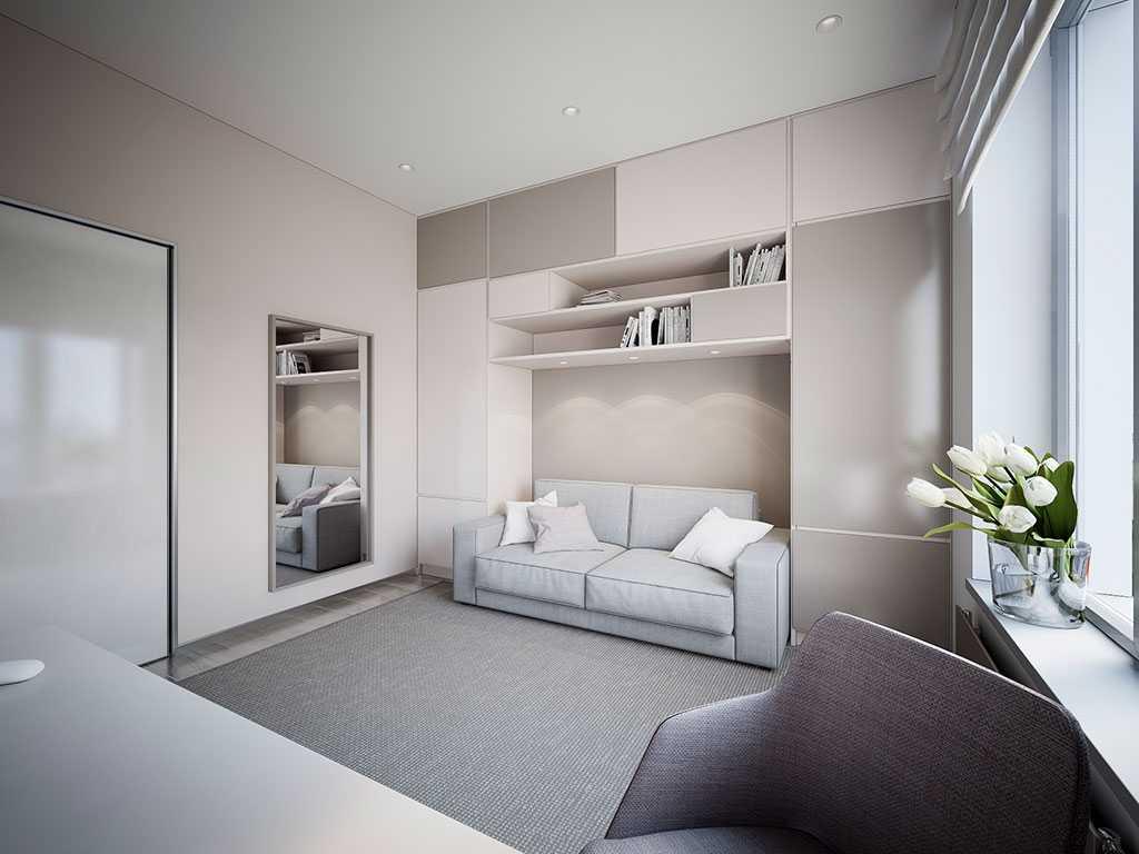 переговоров фото спален в квартире с диваном территории страны выращивают