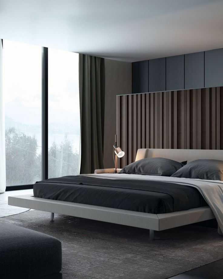 Какую кровать лучше купить — обзор лучших моделей и советы по выбору