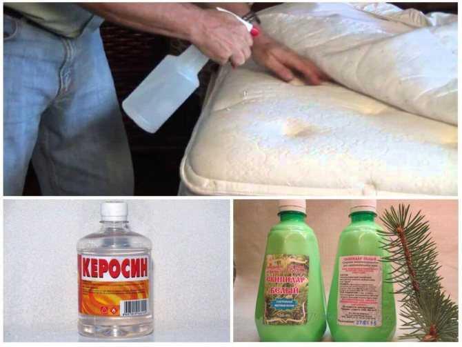 Как убрать запах с дивана — избавление от неприятного запаха мебели