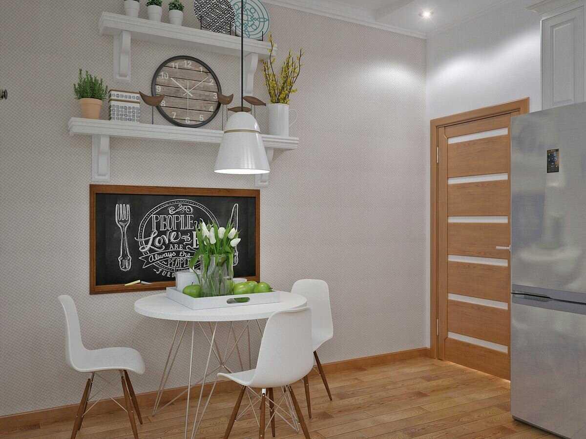 Декор стен на кухне (74 фото): особенности оформления, как украсить пустую стену возле стола своими руками? как оформить их с помощью рисунков?