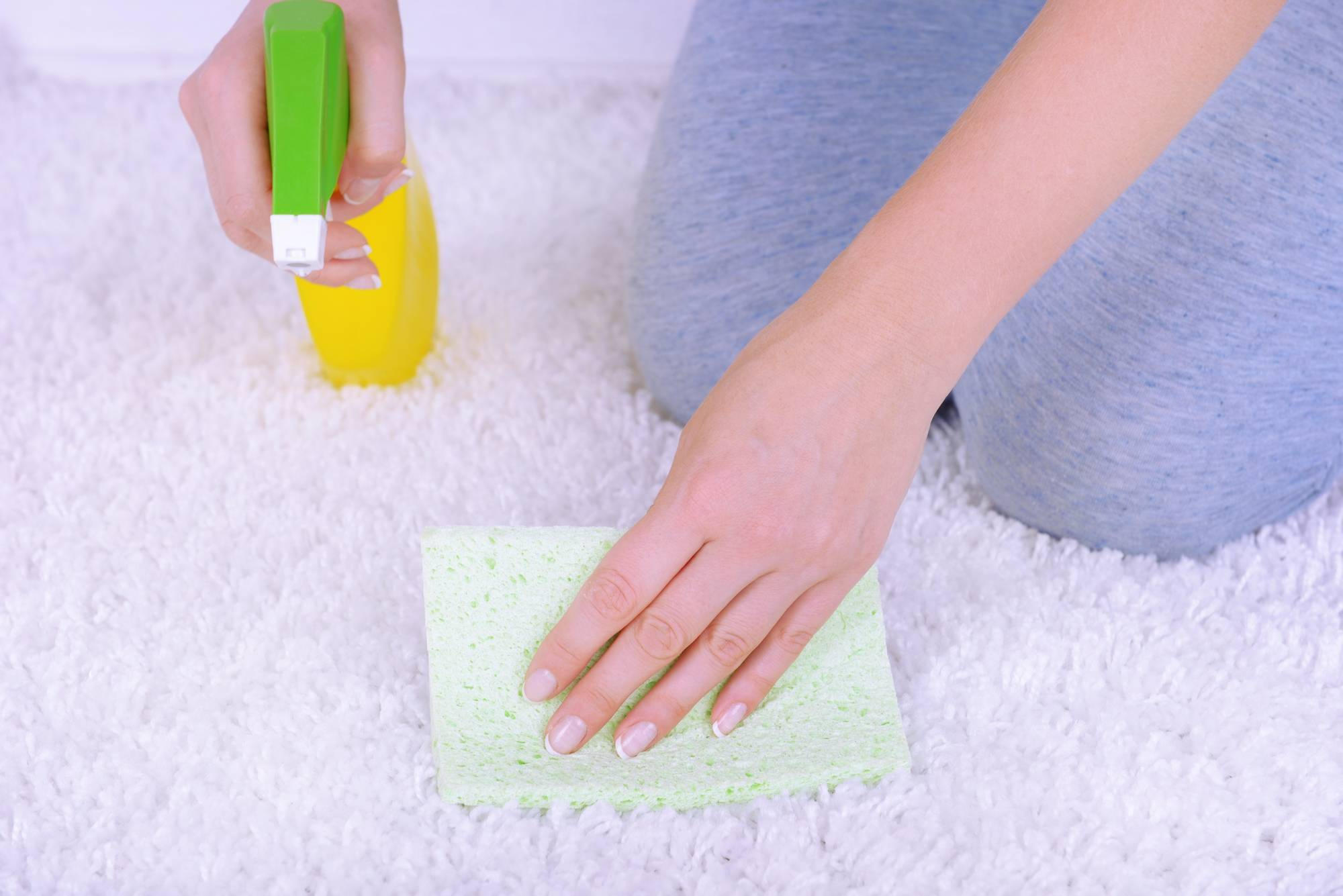Как избавиться от запаха новой мебели: лучшие подручные средства и специальная химия
