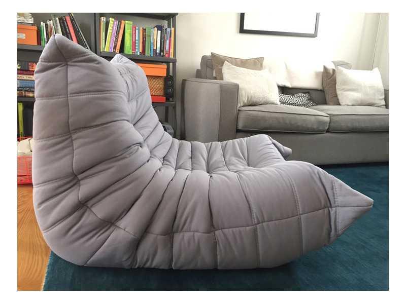 Фото углового дивана волна уже