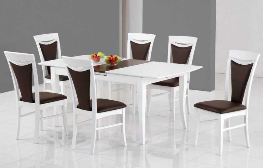 Стол и стул: купить кухонные комплекты столы и стулья ...